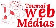 Toumaï Web Médias