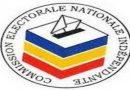 Présidentielle 2021: Les résultats seront connus ce soir (CENI)