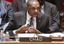 Crise centreafricaine:  Le Tchad n'a interféré en aucune manière (Chérif Mahamat Zene)