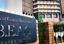 BEAC: Le Tchad retire sa confiance au Directeur National (Ministre des finances)