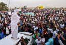 Le Soudan célèbre ce samedi 17 août la signature de l'accord politique et de la déclaration constitutionnelle