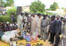 La police  Nationale arrête plusieurs trafiquants de drogue