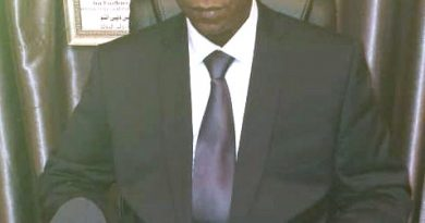 Urgent : Le conseil des ministres approuve l'état d'urgence à Silah, Ouaddai et Tibesti