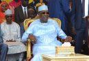 Tchad: Pas de présentation de vœux au Chef de l'Etat à cause du Covid19.