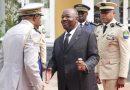 Gabon: Santé d'Ali Bongo, la cour d'appel se prononcera le 26 Août sur une demande d'expertise médicale