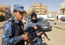 Les préalables questions sur la Libye avant la conférence de Berlin