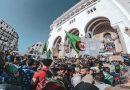 Algérie : un journaliste condamné à 15 mois de prison