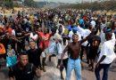 RDC : libération de 200 personnes en détention irrégulière