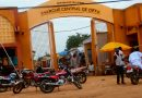 Niger : Les activités de l'ONG ACTED Suspendues à Diffa jusqu'à nouvel ordre