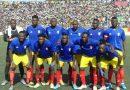 Tchad-Football: Emmanuel Tregoat dévoile la liste des 20 joueurs retenus pour la double confrontation avec le Soudan