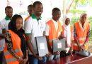 25 Associations s'engagent à signer la Charte Citoyenne de la Plateforme «Citoyens Sans Frontières »