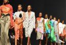 Weekend de la mode de Lagos, un évènement qui valorise les œuvres confectionnées à la main