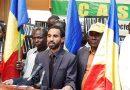 Tibesti : La CASAC dit «apporter son soutien aux forces armées tchadiennes»