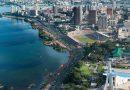 Côte d'Ivoire : lancement de NCI, une chaîne privée du paysage audiovisuel