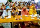CENI-PNUD: Café-débat autour du rôle de la femme tchadienne dans le processus électoral