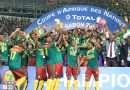 COVID 19 : le maintien des compétitions de la CAF, risque ou pas?