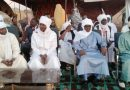 Tchad: Fin du forum socioéconomique et culturel des Diars Mimi