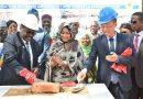 Santé : Bientôt un centre national de drépanocytose au Tchad
