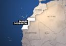 Le Maroc intègre les eaux du Sahara occidental dans son espace maritime