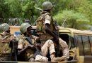 Mali : au moins 15 gendarmes tués dans une attaque contre un camp militaire