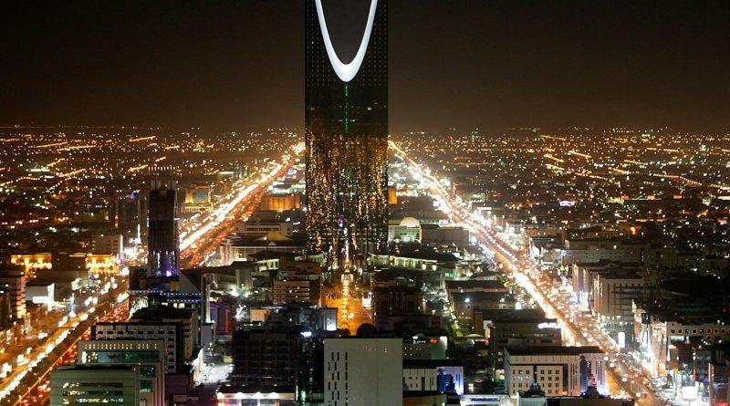"""Coronavirus : """"suspension de toute entrée sur le territoire Saoudien"""