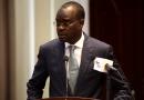 Nomination au Ministère des Postes, des Nouvelles Technologies et de l'Information