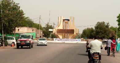 Covid19 : À quand  les mesures d'accompagnement au Tchad ?