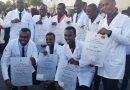 Tchad :Le concours pour l'obtention de bourse en médecine au Cuba est relancé