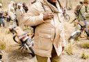 Tchad: ADOUM FORTEYE AMADOU nommé Délégué Général du Gouvernement