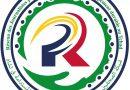 Covid-19 : RJHDT lance une campagne de sensibilisation via les disquaires sur les marché
