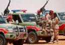 Soudan : signature imminente de l'accord de paix