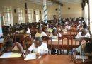 Tchad: Le Ministre de la défense rassure sur la reprise des cours