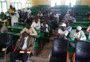 Tchad: Un préavis de grève de 03 jours lancé à l'université de Mongo