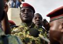 Burkina Faso: Zida officiellement candidat à la présidentielle