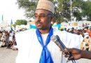 Politique : les conseils départementaux de MPS de Dagana et Haraz-Albiar installés