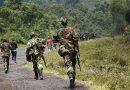 Lubumbashi : Plus d'une dizaine de morts après de violents affrontements