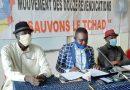 Tchad : M12R, célèbre son premier anniversaire et continue les revendications