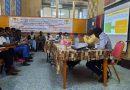 Tchad: Clôture de l'atelier de restitution de la Conférence Internationale sur la Population et le Développement