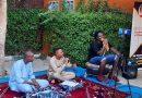 Société : l'importance du vivre ensemble autour d'une causerie «Dardacha»