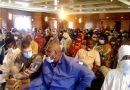 Ouaddaï : Une coopérative de l'autonomisation de la femme verra le jour