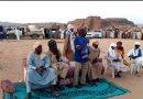 Tchad: Au Tibesti, le secrétaire général du MPS tué par accident