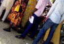 Enquête: Accès à la carte d'identité nationale, la face cachée de la corruption au Tchad