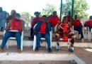 Politique: Les membres du parti Convention pour la Démocratie et le Fédéralisme installés à Mongo