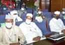 Forum national inclusif : le Chef de l'État appel les participants à l'habilité et à la responsabilité