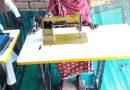 Tchad: Remise de matériels de couture aux groupements de femmes par l'association Guéra Touristique