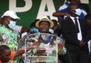 Côte d'Ivoire: L'opposition appelle au «boycott actif »
