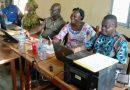 Tchad : Elaboration de la synthèse de la Politique Nationale de la Jeunesse