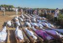 Nigeria : 43 ouvriers tués dans une attaque de Boko Haram au nord-Est du pays