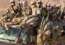 Tchad: Décret portant réhabilitation des généraux de l'armée