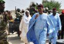 Niger : la sécurité au cœur des préoccupations du candidat Bazoum
